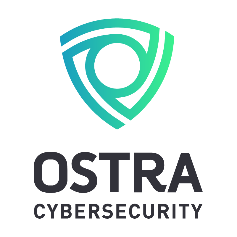 Ostra Cybersecurity